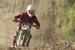 研究称在北京骑车超105分钟不利健康