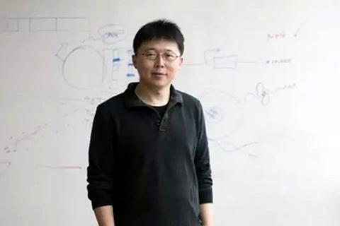张锋赢得CRISPR专利战中的关键胜利