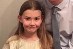 7岁女孩写信求职谷歌 CEO皮查伊回信鼓励