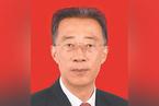 15岁工作 西藏王瑞连任海南省委组织部长