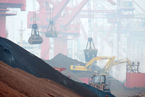 中澳铁矿累计减值拨备近300亿元