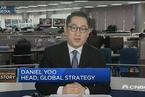 分析人士:韩国公司一直存在公司治理问题