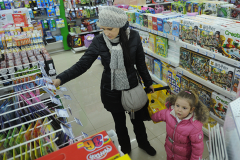 中俄投资基金实现首次成功股权退出