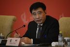 """苗圩:中国不会针对特朗普""""美国制造""""战略出台新政策"""