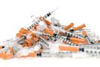 致命毒品被列管 新型毒品黑名单再添四种