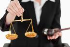 2016年律师参与化解涉法涉诉信访案增长1.6倍