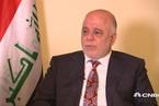 伊拉克总理:希望美国将伊拉克移出旅行禁令名单