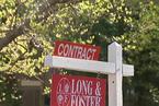 美国住房拥有率滑落到20年前水平