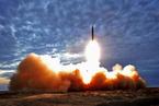 """全球武器交易创""""冷战""""后新高,中东亚太需求旺"""