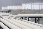 中石油和华信能源参股阿联酋油企12%股权