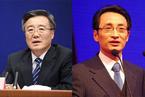 李士祥陈刚同日卸任北京市委常委 料将转岗
