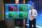 国际股市:亚太股市周二开盘涨跌不一