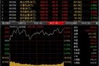 今日收盘:小盘股上演久违逆袭 沪指继续上行涨0.41%