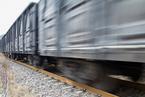 钢价上涨推高铁路货车成本 摊薄中车利润