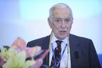 肯尼斯·阿罗:不确定性和医疗保健的福利经济学
