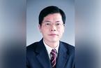 徐立毅任杭州代市长 连续四载年年履新