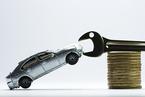 """汽车保险开始探索""""一人一价"""""""