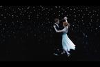 票房周记|《极限特工3》蝉联周冠军 《爱乐之城》成最卖座歌舞片