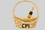 """香槟重回CPI""""篮子"""",爱尔兰经济正复苏?"""