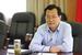 裘东耀任宁波代市长 九副省级城市党政一把手近期履新