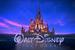 入场人数下跌10%,香港迪士尼连续两年亏损