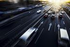 上半年警方查处危险驾驶案件10万起 醉驾占99%