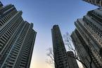标普:今年香港房价将跌5%至10%