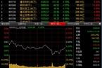 今日收盘:基建股获利回吐 拖累沪指走跌0.30%