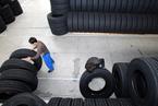 美国裁定中国产汽车轮胎不构成倾销