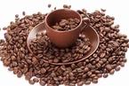 咖啡大国巴西开始进口,即溶咖啡面临涨价