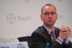 拜耳CEO:药品定价与创新潜力一致