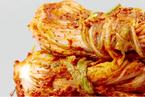 韩国人最长寿竟是因为泡菜?