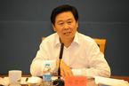 中央政法委副秘书长徐显明改任最高检副检察长