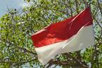 印尼成经济最不平等国家,最富4人财富等于1亿穷人