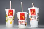 中信和凯雷接手麦当劳中国特许经营权