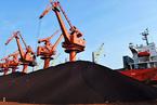 铁矿石市场升温 三大矿山扭亏为盈