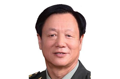 国防大学原校长王喜斌涉嫌职务犯罪 全国人大代表资格终止