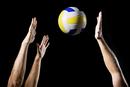 【排球发展论坛】排球之窗董事长:中国有望打造世界排球中心