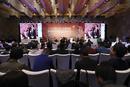 中国体育产业论坛系列活动第一站排球论坛举办