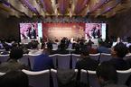 【排球发展论坛】中国排球运动发展论坛今在深圳举行