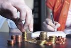 銀行資管人士熱議委外前路:期待監管規則