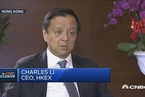 李小加:沙特阿美来港IPO是天作之合