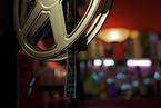 复星影视张昭:期待2020年出台长期电影产业政策