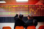 资本市场融资三题