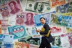 连续大幅升值 瑞银上调人民币汇率预期