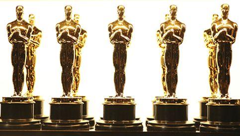 华语电影48年申奥路 提名107部获奖仅1部