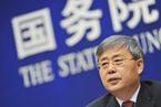 郭树清:积极审慎推进投贷联动