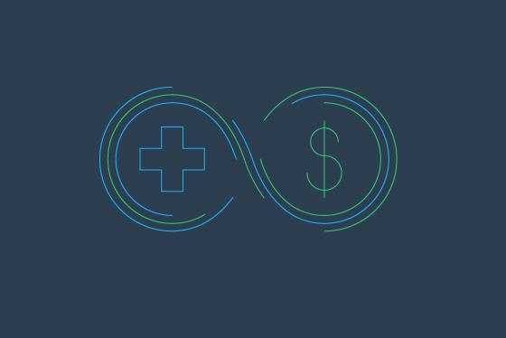 今年居民医保补助增至人均450元 每年4000多亿补贴流入