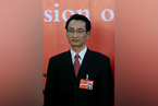 北京副市长陈刚调任南水北调办副主任 曾主持奥运和副中心建设