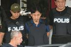 金正男案获释朝籍男子称受马国阴谋威胁